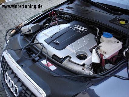 a6_tdi_win_150_motor