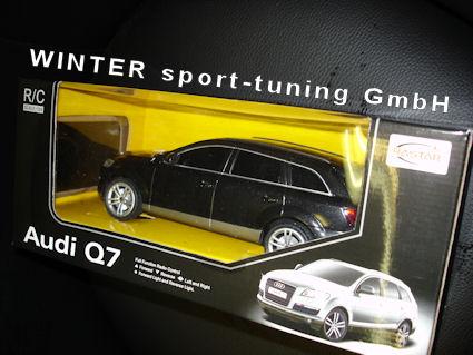 q7_modell_150