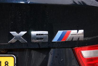 x6m_logo