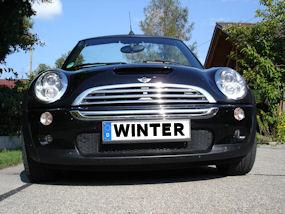 cabrio_ro_winter