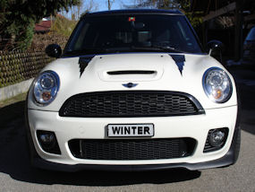cooper_s_club_winter_v