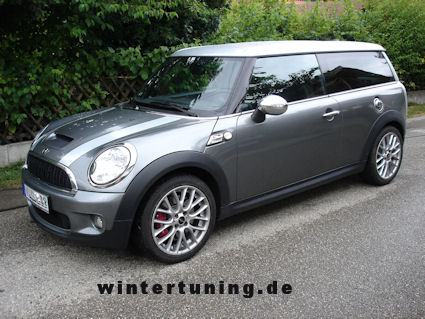 mini_works_club_150vl