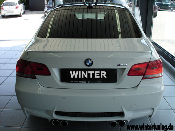 m3ha_winter