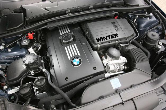 motoreingeb335iw