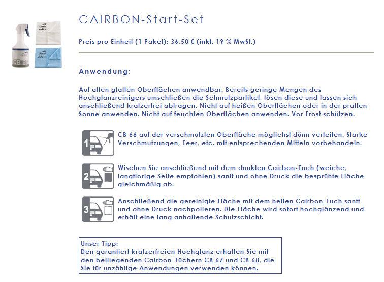 cairbon_sartset2