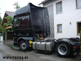 daf_schwarz_sl
