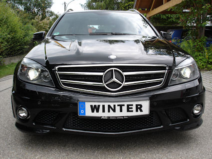 c63_va_winter