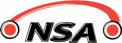 nsa_logo2