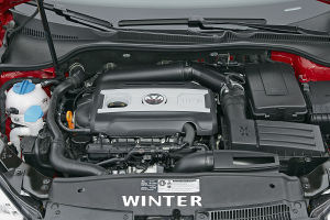 golf6gtimotor_winter