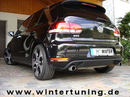gti_ha_winter