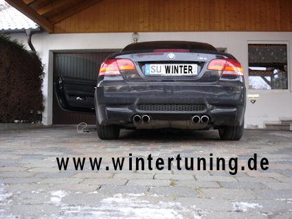 m3_ha_winter