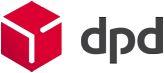 dpd_logo_25